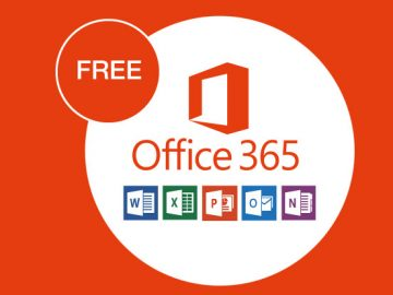 Microsoft Office 365 Crack download with keygen latest 2021
