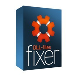 DLL files fixer 3.3.91 Crack+ License key free download 2021