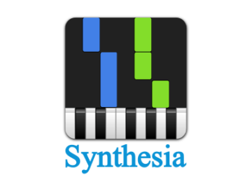 Synthesia activation key, Synthesia license key, Synthesia serial key, Synthesia keygen, Synthesia full patch, Synthesia patch Synthesia crack mac, Synthesia crack, Synthesia license code, Synthesia keygen mac, Synthesia license code crack, Synthesia download, Synthesia free download, Synthesia crack download, Synthesia patch download, Synthesia crack for window, Synthesia crack full version, Synthesia product key, Synthesia registration key, Synthesia crack download, Synthesia free crack, Synthesia Torrent