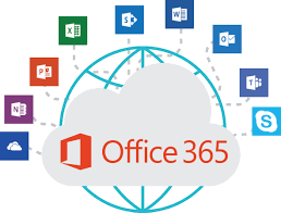 Microsoft Office 365 Crack With Product Key 2021 Free Download