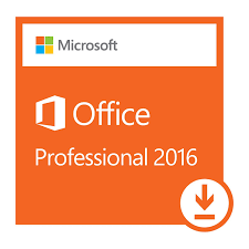 Microsoft Office 2016 Crack With Activation key