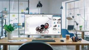 SolidWorks 2021 Crack Download With Serial Key Full Free Download