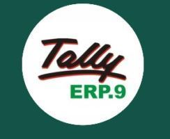 Tally-ERP-9-6-3-Crack+Torrent free download latest