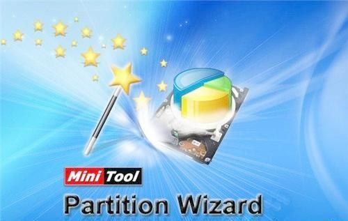 MiniTool Partition Wizard Pro 12.3.0 Crack + License Key 2021 Free