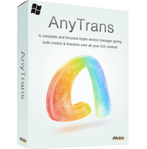 AnyTrans 8.8.0 Product Key plus Free Download 2021