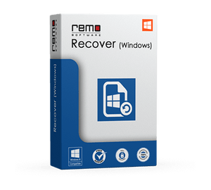 Remo Recover 6.1 Crack + Activation Key 2021 Free Download Full