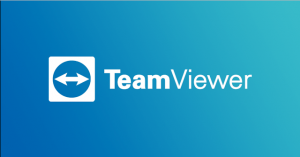 TeamViewer 15.19.5 Crack With License Key 2021 Free {Latest}