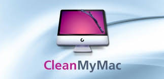 CleanMyMac X 4.8.5 Crack + Activation Number 2021 Free Latest