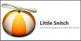 Little Snitch 5.3.0 Crack with License Key 2021 Free Download