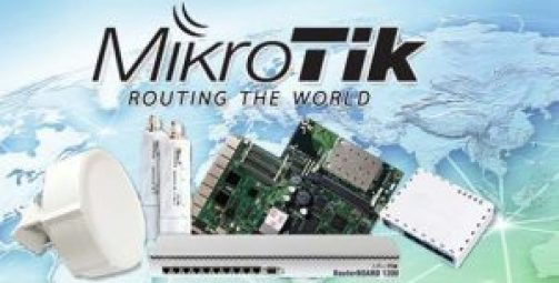 MikroTik 7.1 Beta 3 Crack + license key Full Version