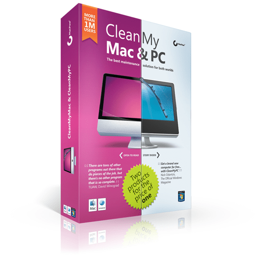 CleanMyPC 1.10.8.2063 Crack + Activation Code 2021 Free