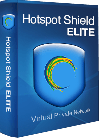 Hotspot Shield Elite Crack with Torrent Free Download