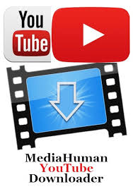 MediaHuman YouTube Downloader 3.9.9.52 crack + Patch