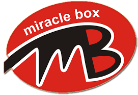 Miracle Box Crack 2021 V3.08 Full Setup With Driver