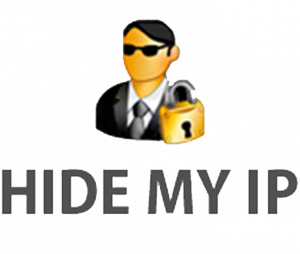 Hide My IP 6.0.630 Crack {2021} With License Key Full Download