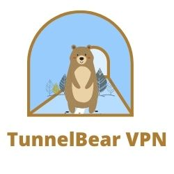 TunnelBear VPN 4.3.6 Crack plus License Key Full 2021