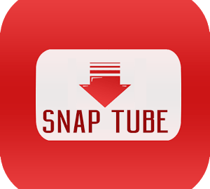 SnapTube 2021 Crack APK Premium Free Download Latest