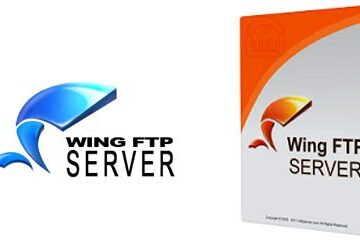 Wing FTP Server Corporate 6.5.0 Crack Full with Torrent [Latest] 2021
