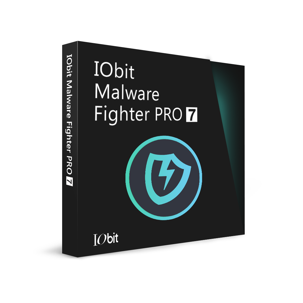 IObit Malware Fighter Pro 8.5.0.789 Crack +License key 2021