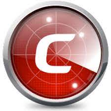 Comodo Cleaning Essentials 10.0.0.6111 Crack with Serial key latest