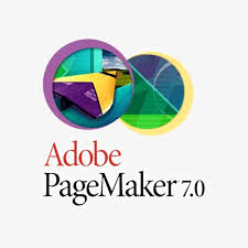 Adobe PageMaker 7.0 2 Crack + Torrent 2021 Full Version