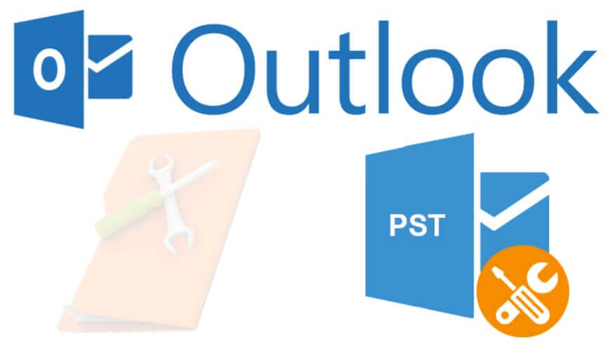 Outlook Recovery ToolBox 4.7.15.77 Crack + Activation Code 2021 Free