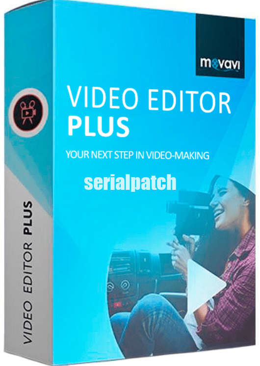 Movavi Video Editor 21.2.1 Crack Plus Activation Key Download 2021