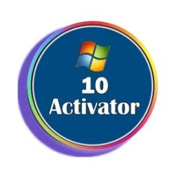 Windows 10 Activator Crack + Product Key Free Download 2021