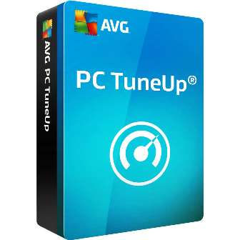 AVG PC TuneUp 21.1.2404 Crack + Activation Code 2021 Free